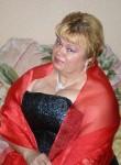 tatyana, 67  , Samara
