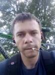 Eduard, 31  , Dymer