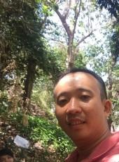Thợ Săn, 33, Vietnam, Ho Chi Minh City