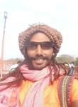 Shamsundar, 25  , New Delhi