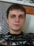 Vitaliy, 27, Rossosh