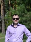 Dmitriy, 37, Tambov