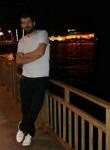 Nihat, 39, Izmir