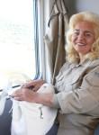 Alena, 54, Minsk