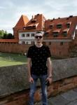 Maksim, 25  , Bydgoszcz