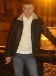 Sergey, 32  , Novosibirsk