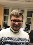 Denis, 36, Zheleznodorozhnyy (MO)