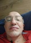 Genny, 55  , Parma