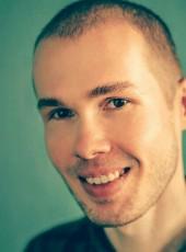 Aleksandr, 27, Russia, Novokuznetsk