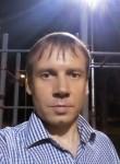 Yuriy, 37  , Moscow