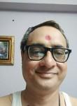 Dharmendrasdav, 50 лет, Ānand