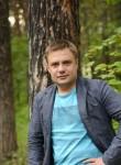 Vlad, 34, Samara