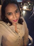 Ingridm, 40  , Santo Domingo