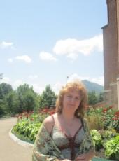 Valentina, 50, Russia, Armavir