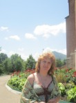 Valentina, 50, Armavir
