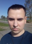 dmitriymukhd926