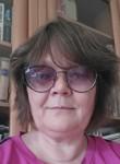 Darya, 59  , Krasnoyarsk