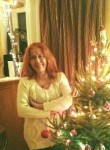 Valentina Leonte, 64  , Dolgoprudnyy