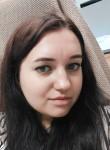 Katya, 32  , Golitsyno