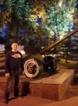 Алексей, 32  , Velikiy Ustyug
