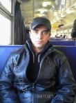 Saidbek Sarvarov, 32  , Apsheronsk
