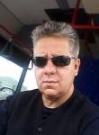 TONY, 56  , Mostoles