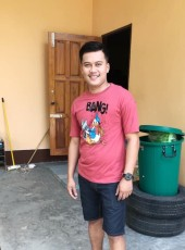 ☺️☺️☺️☺️☺️☺️, 21, Thailand, Kamphaeng Phet