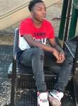 feysalsalah, 18  , Mombasa