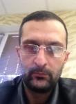 arshakyan197d983