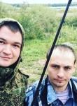 Roman, 25  , Krasnoyarsk