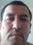 Фахри, 41  , Navoiy