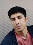 Kudayar, 25  , Bishkek