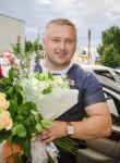 Evgeniy, 42  , Kondrovo