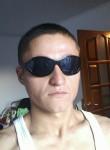 Albert, 23  , Aramil
