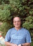 NIKOLAY, 65  , Shadrinsk