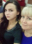 Zhanna, 49  , Bezhetsk