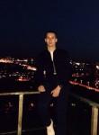 Anton, 21, Gdansk
