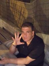 Marco, 53, France, Saint-Tropez
