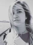 Irina, 28, Kazan
