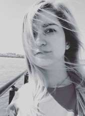 Irina, 28, Russia, Kazan