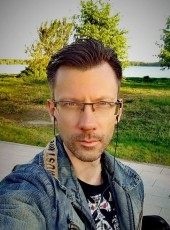 Hey Y'all, 44, Russia, Moscow