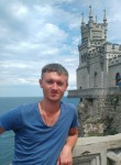 Marat, 34, Kazan