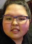 Anahi, 18, La Paz