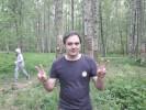 Mikhail, 36 - Just Me Photography 2
