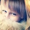 Natalya, 24 - Just Me Photography 2