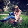 Natalya, 24 - Just Me Photography 6