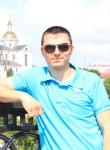 Denis, 31  , Velikiye Luki