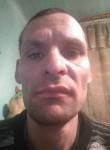 Kot, 36 лет, Арсеньев
