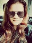 Kris, 21, Krasnodar