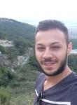Patoski Pata, 28 лет, Mosta